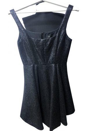 Jill Jill Stuart Wool Dresses