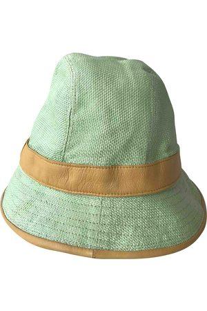 Dolce & Gabbana Viscose Hats