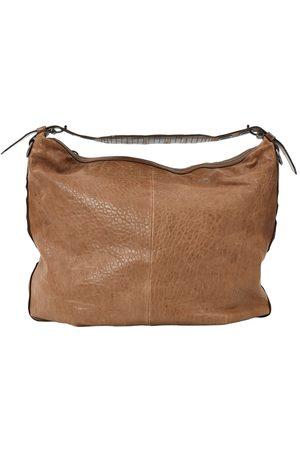REED KRAKOFF Women Purses - Leather handbag