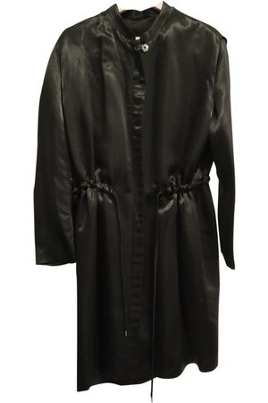 & OTHER STORIES & Stories Silk Coats