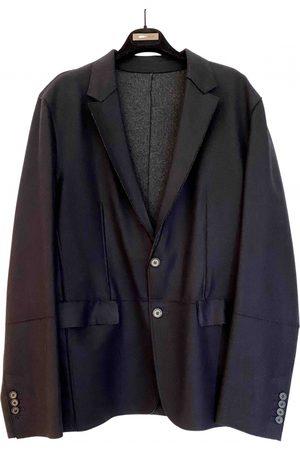 WOOYOUNGMI Wool Jackets