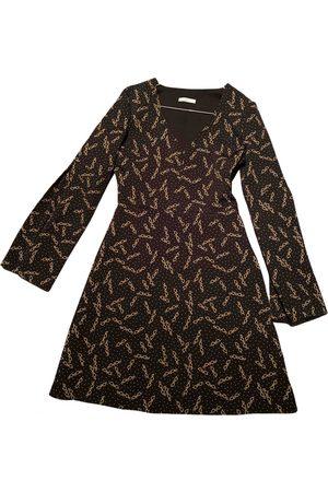 Motivi Polyester Dresses
