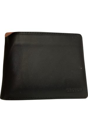 Oroton Leather Small Bags\, Wallets & Cases