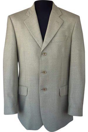 UNKNOWN Wool Jackets
