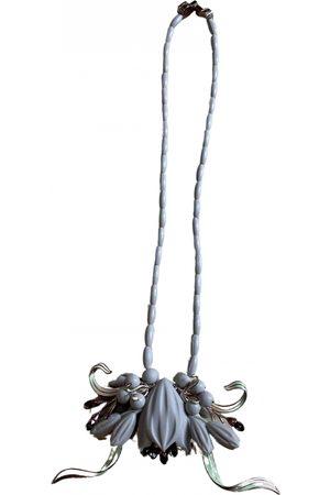 EK THONGPRASERT Plastic Necklaces