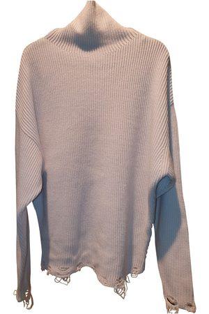 IRO Wool jumper