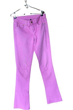 Ralph Lauren Denim - Jeans Trousers