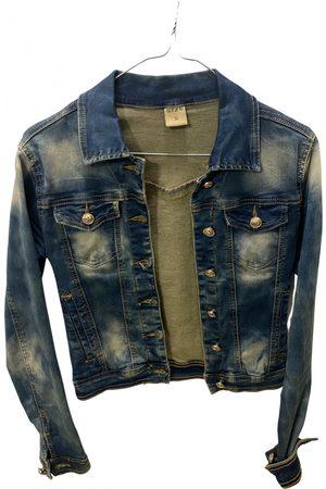 Italia Independent Denim - Jeans Jackets