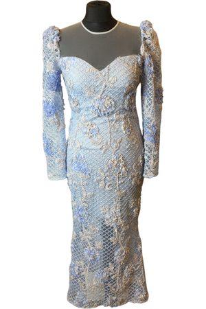 ELLIATT Polyester Dresses