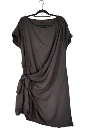 Manila Grace Viscose Dresses