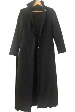 Tara Jarmon Polyester Coats