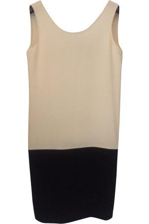 Tara Jarmon Dresses