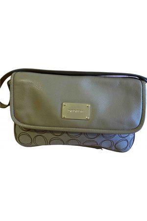 Oroton Cloth Handbags
