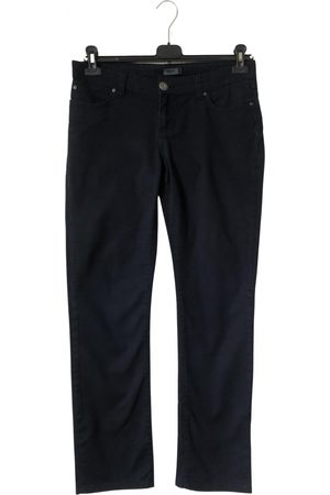 ONLY Denim - Jeans Trousers