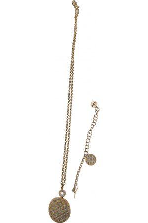Rebecca Steel Jewellery Sets