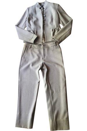 Gattinoni Suit jacket