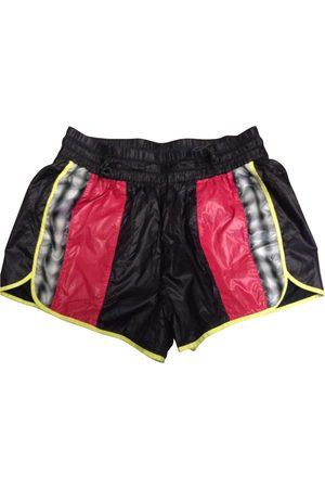 Alexander Wang Polyester Shorts