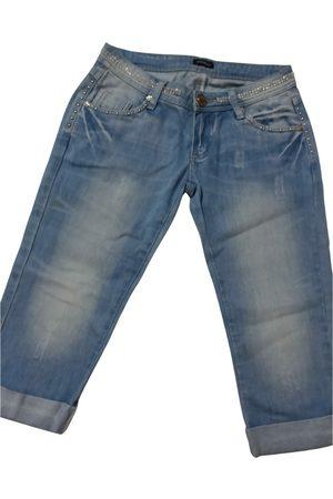 Motivi Denim - Jeans Shorts
