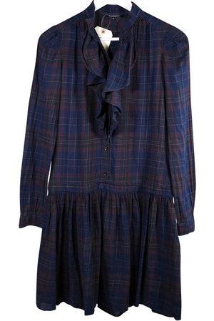 Tara Jarmon Cotton Dresses