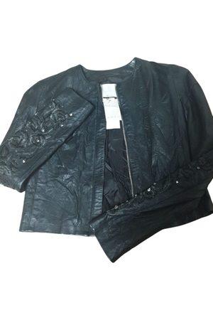 AMEN Leather Jackets