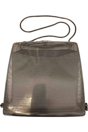 ALAIN MIKLI Synthetic Handbags
