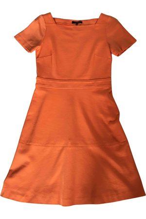 Tara Jarmon Viscose Dresses