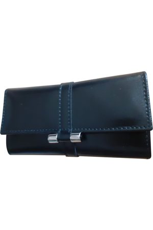 Furla Leather Small Bags\, Wallets & Cases