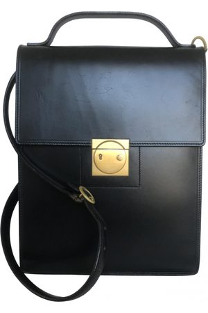 TANNER KROLLE Leather Bags