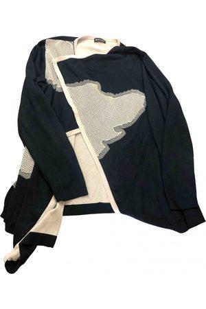 KRIZIA Cotton Knitwear