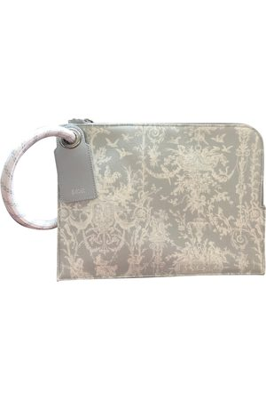 Dior Cloth Small Bags\, Wallets & Cases