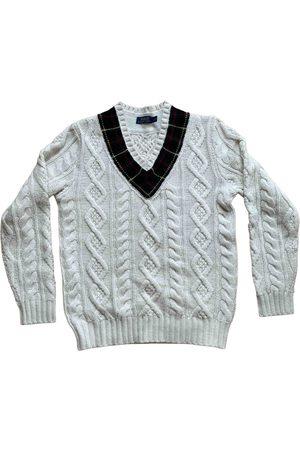 Polo Ralph Lauren Wool knitwear & sweatshirt