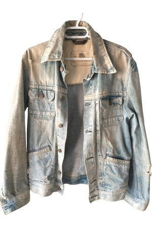 Pepe Jeans Denim - Jeans Leather Jackets