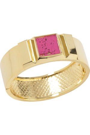 Bex Rox Jewellery set