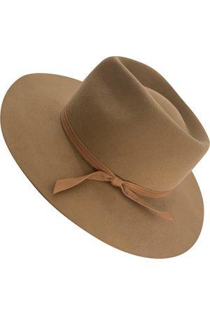 Lack of Colour Wool hat