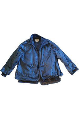 Stella McCartney Leather Jackets