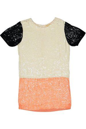 ASHISH Polyester Dresses