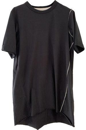 ZIGGY CHEN Cotton T-Shirts