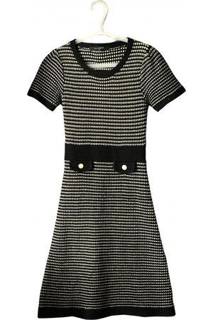 Tara Jarmon Wool Dresses