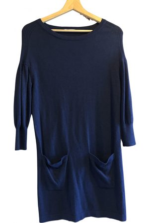 intimissimi Synthetic Dresses