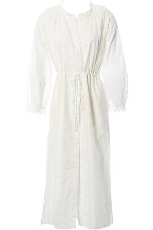 VILSHENKO Cotton Dresses
