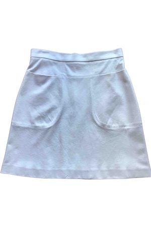 Tara Jarmon Viscose Skirts