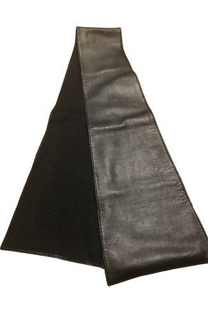 Loewe Cashmere Scarves & Pocket Squares