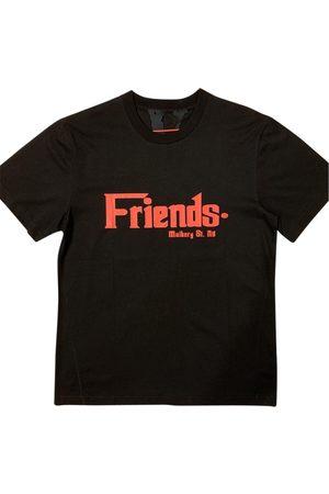 Vlone Cotton T-Shirts