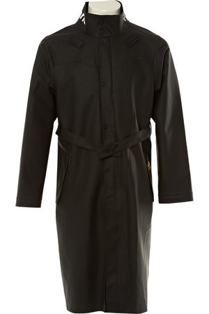 Paco rabanne Polyester Coats