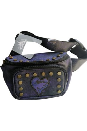 Disney Synthetic Handbags