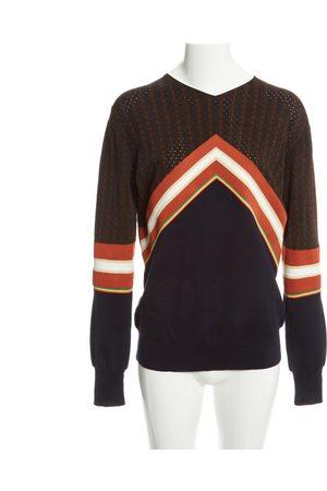 Céline Silk Knitwear & Sweatshirts
