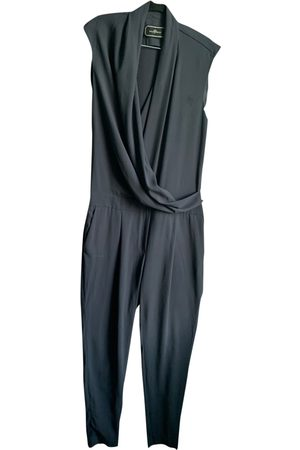 By Malene Birger Polyester Jumpsuits