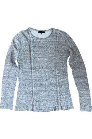 IRO Cotton Knitwear & Sweatshirts