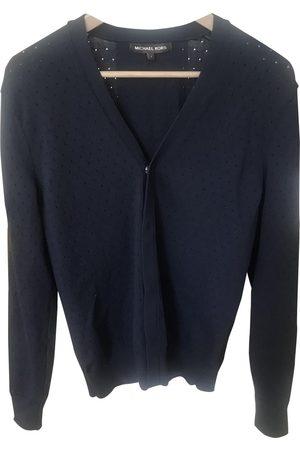 Michael Kors Synthetic Knitwear & Sweatshirts