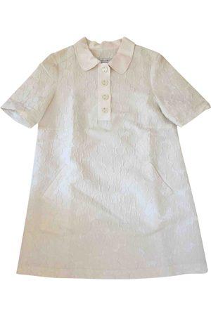 Mademoiselle Tara Cotton Dresses